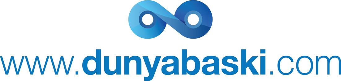 www.dunyabaski.com